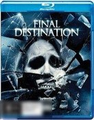 The Final Destination (2D + 3D Editions)