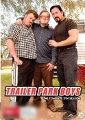 Trailer Park Boys: Season Five