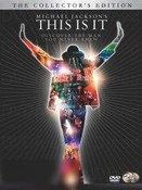 Michael Jackson: This Is It (2-Disc Deluxe Box)