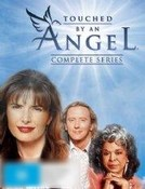 Touched by an Angel: The Complete Collection