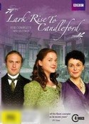 Lark Rise to Candleford: The Complete Second Series