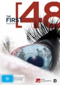 First 48, The - Season 1 (3 Disc Set)