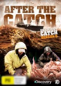 Deadliest Catch:  After The Catch  Season 5