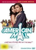 The American Mall