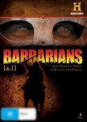 Barbarians: I and II