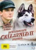 Jack London's Call Of The Wild II - Foxfire