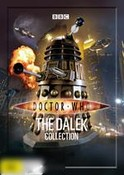Doctor Who: Dalek Collection (SteelBook)