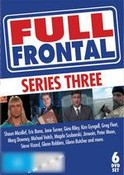 Full Frontal: Series 3
