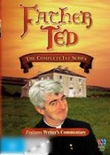 Father Ted: Series 1