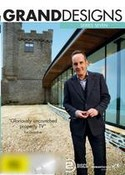 Grand Designs: The Complete Series 7