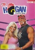 Hogan Knows Best: The Complete Season 2