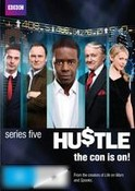 Hustle: Series 5