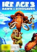 Ice Age 3: Dawn of the Dinosaurs (Digital Download Plus DVD)