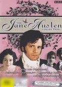 The Jane Austen Classic Collection