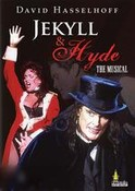 Jekyll and Hyde: The Musical