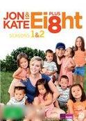 Jon and Kate Plus 8: Seasons 1 and 2