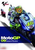 MotoGP 2009 Official Season Review
