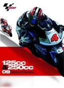 MotoGP 2009 125CC and 250CC Season Review