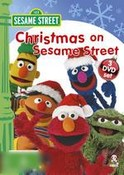 Sesame Street: Christmas on Sesame Street