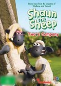 Shaun the Sheep: Two's Company