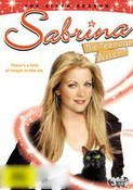 Sabrina the Teenage Witch: The Complete Season 6