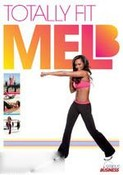 Totally Fit: Mel B