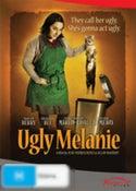 Ugly Melanie