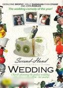 Secondhand Wedding