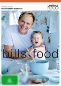 Bills Food