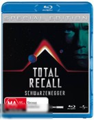 Total Recall (Special Edition)