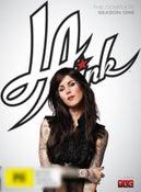 LA Ink: Season 1