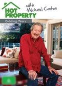 Hot Property - Bidding Wars