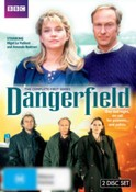 Dangerfield: Series 1