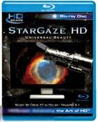 HDScape - StarGaze HD: Universal Beauty