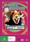 The Basil Brush Show: Series 4 - Volume 2