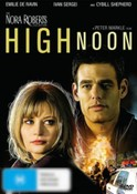 Nora Roberts: High Noon