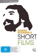 Martin Scorsese's Short Films