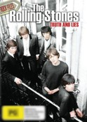 The Rolling Stones: Truth And Lies