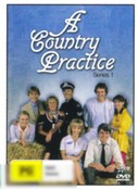 A Country Practice: Series 1