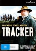 Tracker