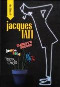 The Films of Jacques Tati