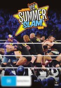 WWE: Summer Slam 2010