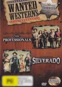 Silverado / The Professionals