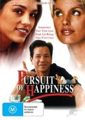 Pursuit of happiness - starring Frank Whaley & Ann