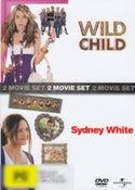Sydney White / Wild Child