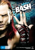 WWE: Great American Bash 2009