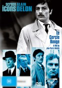 The Red Circle (Le Cercle Rouge)