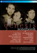 Genesis: The Genesis Songbook