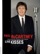 Paul McCartney: Live Kisses