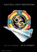 Electric Light Orchestra: Out of the Blue Tour - Live at Wembley Stadium